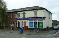 180-182 Station Road, Bamber Bridge, Preston  PR5 6TP