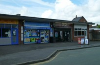 93 Collingwood Road, Chorley PR7 2QE
